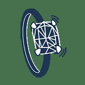 高级珠宝宝石服务