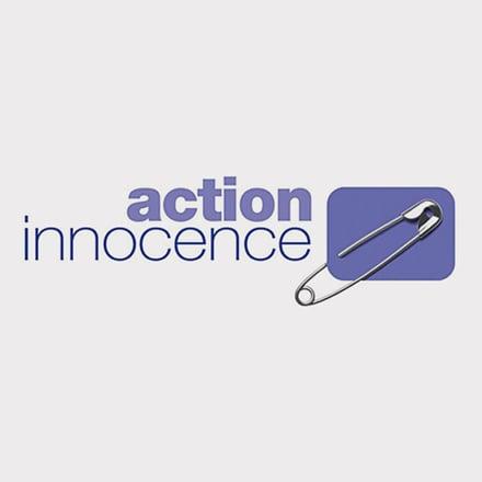 action innocence geneva