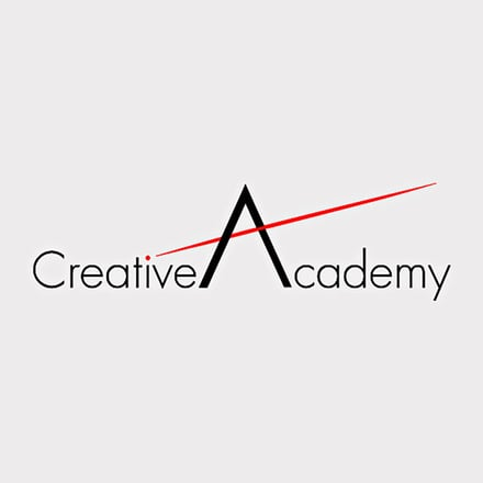 creative academy腕表和珠宝设计师