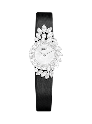 Piaget Treasures腕表
