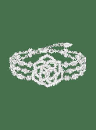 Piaget Rose系列手链