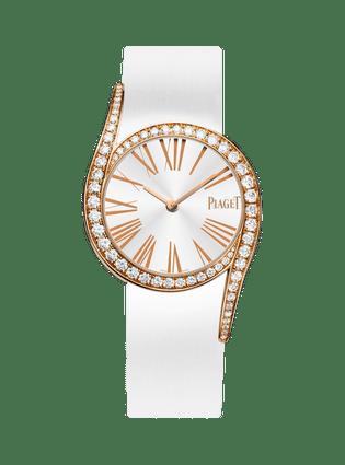 Limelight Gala腕表
