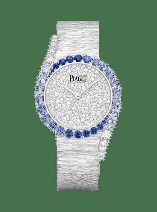 Limelight Gala系列腕表