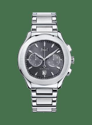 Piaget Polo腕表