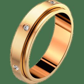 Possession结婚戒指
