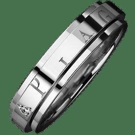 POSSESSION系列丝带戒指
