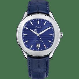 Piaget Polo S腕表