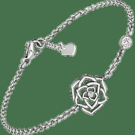 Piaget Rose手链