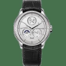 Piaget Gouverneur腕表
